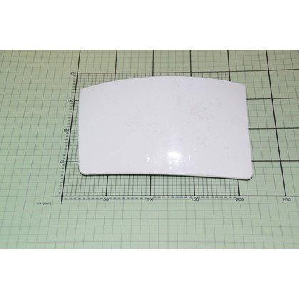 Płytka szuflady (8010530)