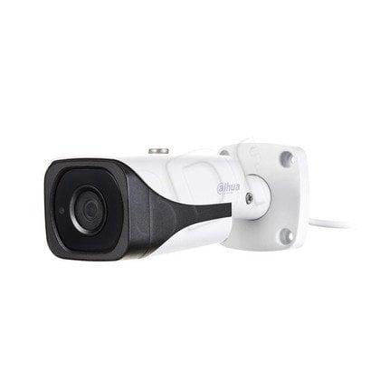 Kamera IP Dahua IPC-HFW4221E-0360B 3,6mm 2Mpix Bullet seria Eco-savvy 2.0