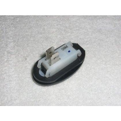 Wyłącznik z przyciskiem zapalacza Whirlpool (481227618335)
