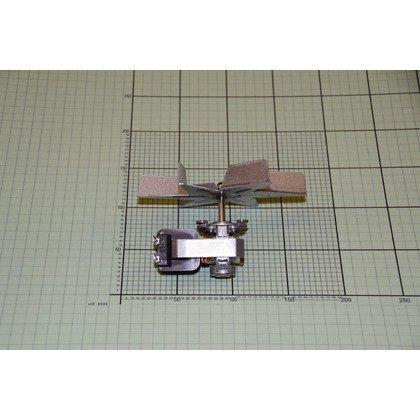 Napęd termoobiegu wczepiany 230V 20W (8037349)