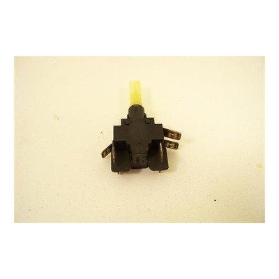 Wyłącznik dwubiegunowy D4500WI (C00042126)