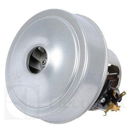 Zespół silnika odkurzacza o mocy 1600 W (2192400048)