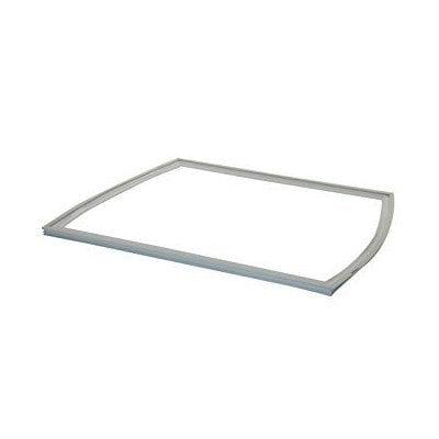 Uszczelka drzwiczek biała 567x588 (C00032142)