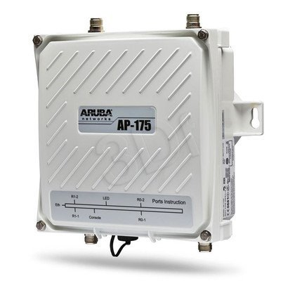 Aruba Access Point [AP-175P]