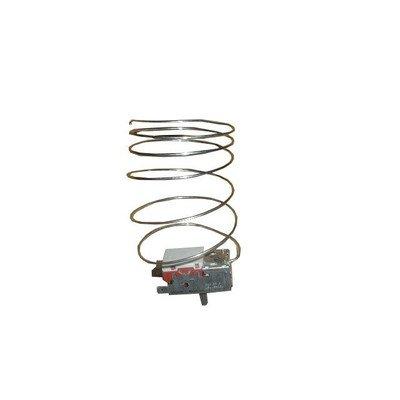 Termostat K59P1761000 długość kapilary 1300 mm (8002247)