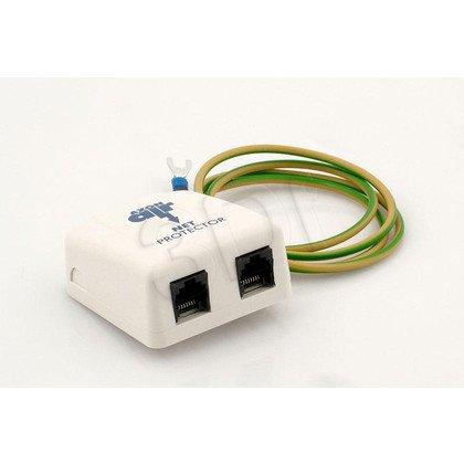 AXON AIR NET PROTECTOR - ochrona urządzeń linii zewnętrznej