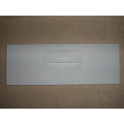 Wieko uchylne 43x15.5 białe (9011616)