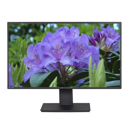 "Monitor ASUS PB328Q LED 32"" WQHD IPS czarny"