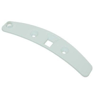 Zaczep zamka drzwiczek do pralki Electrolux (1321468108)