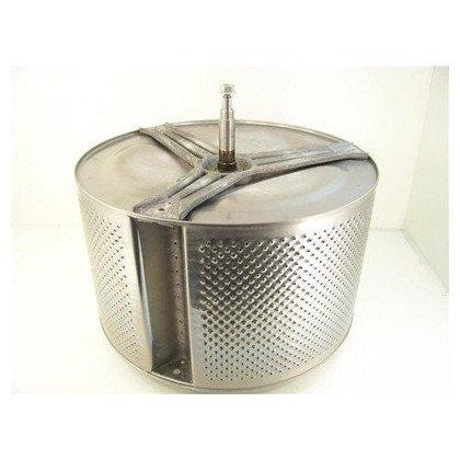 Bęben pralki z krzyżakiem (481241818288)