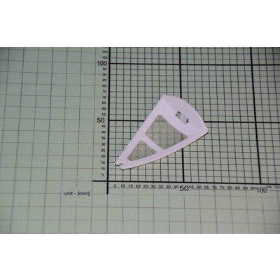 Filtr wlotu wody KI 2021 (1031786)