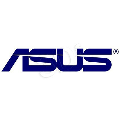 "KLATKA NA 2,5"" HDD DO PLATFORMY ASUS RS300-E8 (2w1)"
