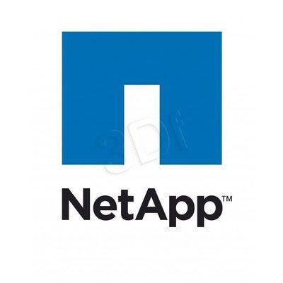 NetApp Enclos.2U-12DE1600 Empty [E-X5682A-DC-QS-R6]