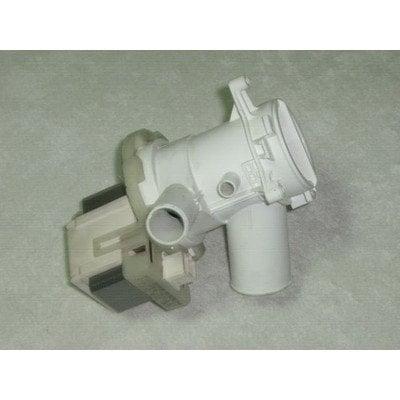 Pompa BEKO WM-2456D,WM-2458E (293-21)
