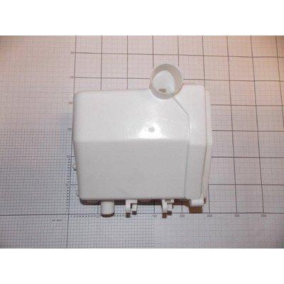 Pojemnik detergentów 1024162