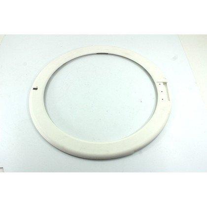Ramka wewnętrzna drzwi do pralki Whirpool (481245928082)