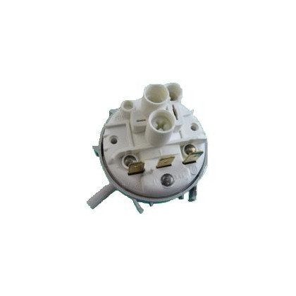 Hydrostat 1L - 120/30 (C00056476)