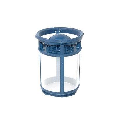 Sitko/Mikrofiltr do zmywarki Whirlpool (481010606594)