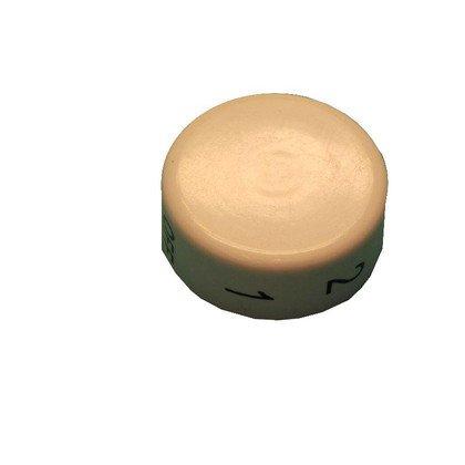Pokrętło termostatu (1020293)