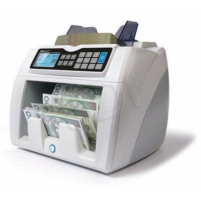 LICZARKA I TESTER BANKNOTÓW UV SAFESCAN 2610