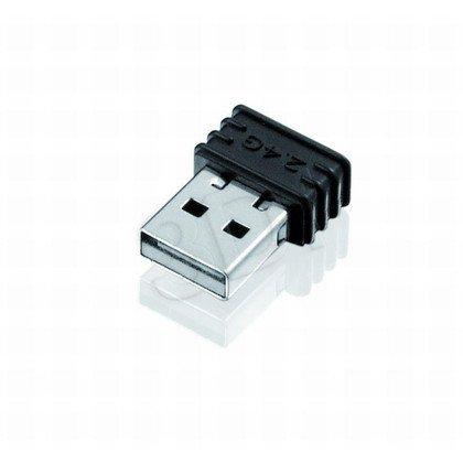 MYSZ I-BOX DEVIL OPTYCZNA BEZPRZEWODOWA USB
