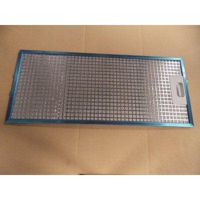Filtr aluminiowy 1020015
