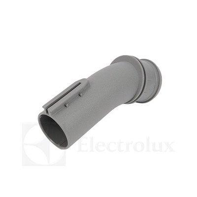 Adapter ssawki do odkurzacza (1096982010)