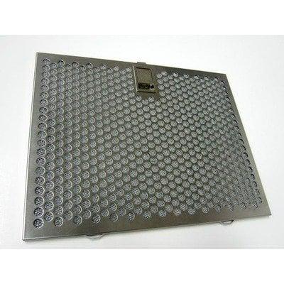 Filtr metalowy (C00117241)