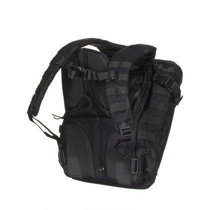 5.11 tactical Plecak Rush24 58601 czarny