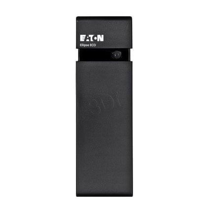 ZASILACZ UPS EATON ELLIPSE ECO 650 USB IEC