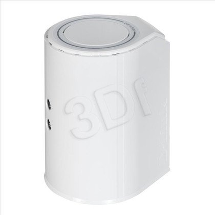 D-link router DIR-818LW ( WiFi 2,4/5GHz)