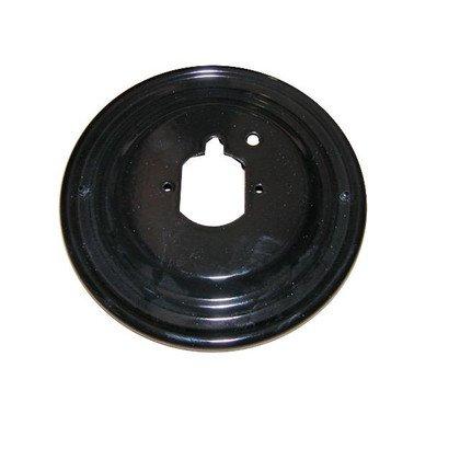 Nakładka palnika małego (9011832)
