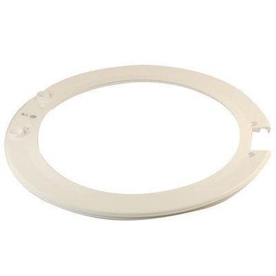 Ramka wewnętrzna drzwi do pralki Whirpool (480111102928)