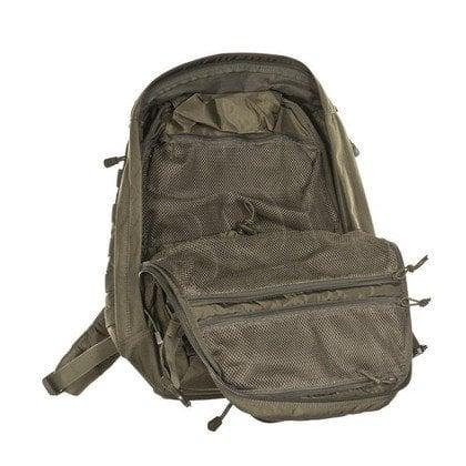 5.11 tactical Plecak Rush24 58601 TAC OD