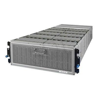 HGST półka dyskowa 4U60 G1 4U 240TB 512e ISE