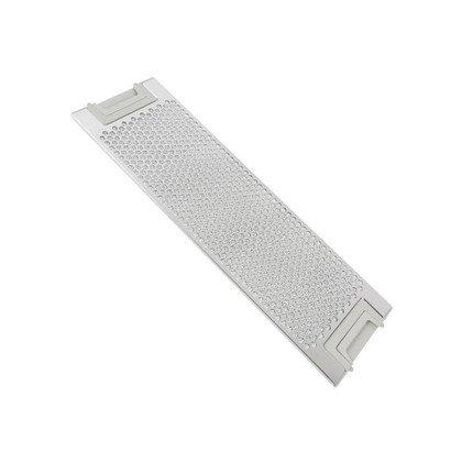 Filtr metalowy do okapu kuchennego (50263849007)