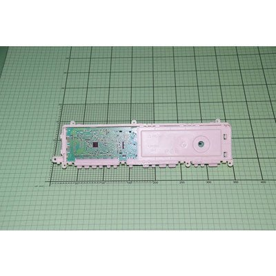 Płytka sterowania FLA-6C5FFF086090-v01r (1039860)