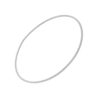 Sprężysta uszczelka drzwi pralki (1320024001)