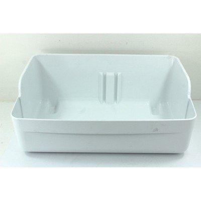 Pojemnik na warzywa biały 501X194X33 (C00082356)