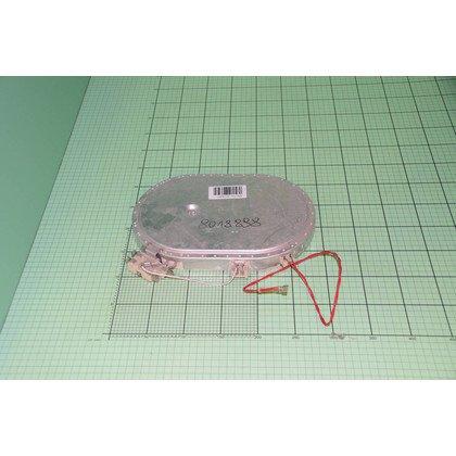Płytka grzejna ceramiczna Amica 170x265S 2400W 230V (8018898)