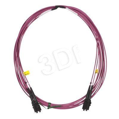 FUJITSU FC-Cable OM4, MMF, 5m, LC/LC