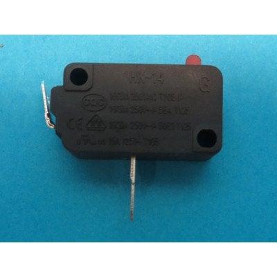 Mikrowyłącznik (238257)