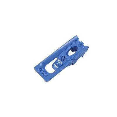 Syfon układu zmiękczania wody do pralki (1327308027)