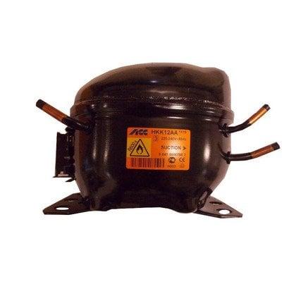 Kompresor HKK 12 AA (8025211)