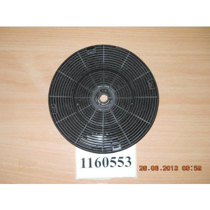 Filtr węglowy mod.FWP-05 1160553