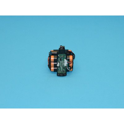 Akumulator kompletny LI-ION 18650OME1 3.6V 2000 (577276)