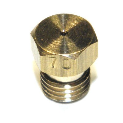 Dysza palnika 70 propan-butan (C00033835)