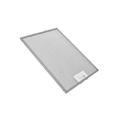 Filtr przeciwtłuszczowy do okapu kuchennego (4055107017)