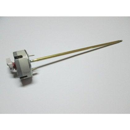 Termostat 50-80-100-150L (65100311)
