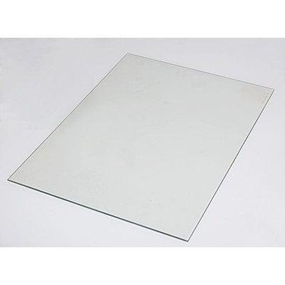 Szyba środkowa 47x34.5 cm (228737)